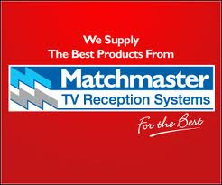 we supply matchmaster
